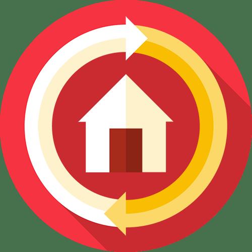 Icon - Dakdekkersbedrijf TH-Dak Garantie